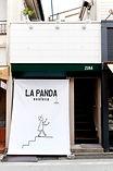 lapanda-33-800x1202.jpg