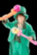 ぷーにゃ_4透明.png