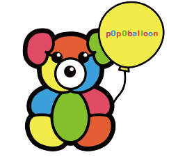 p0p0balloonロゴ_3.png