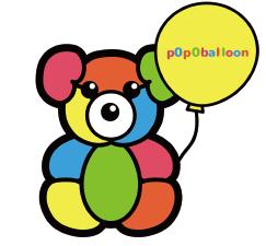 p0p0balloonロゴ_3.png