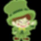 ぷーにゃキャラ_edited.png
