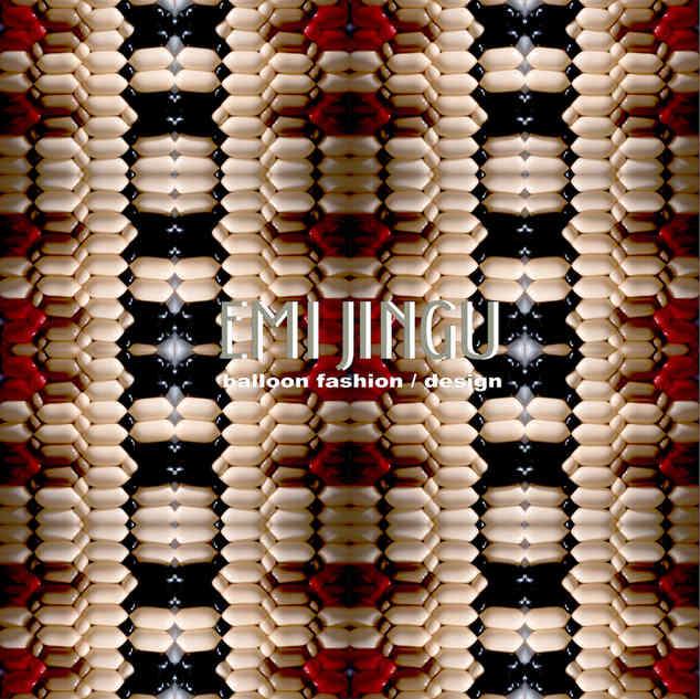 民族1ロゴのコピー.jpg