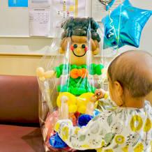 かごしま難病小児慢性特定疾患を支援する会