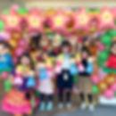 ららぽーとTOKYO-BAY05.jpg