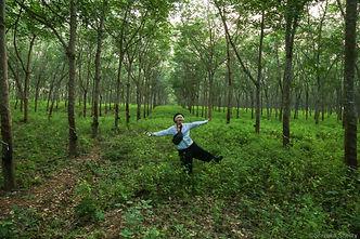 EJ_Thai-543.jpg