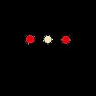 lucaemma透明1.png
