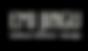 スクリーンショット 2019-03-31 17.25.04.png
