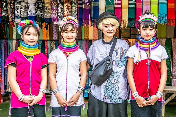 EJ_Thai-873.jpg