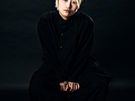 神宮エミからみなさまへ(Message from Emi Jingu)