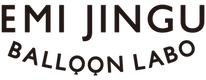 EMIJINGU-logoBR.png