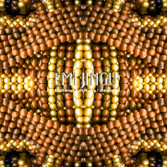 tribe1-1ロゴのコピー.png