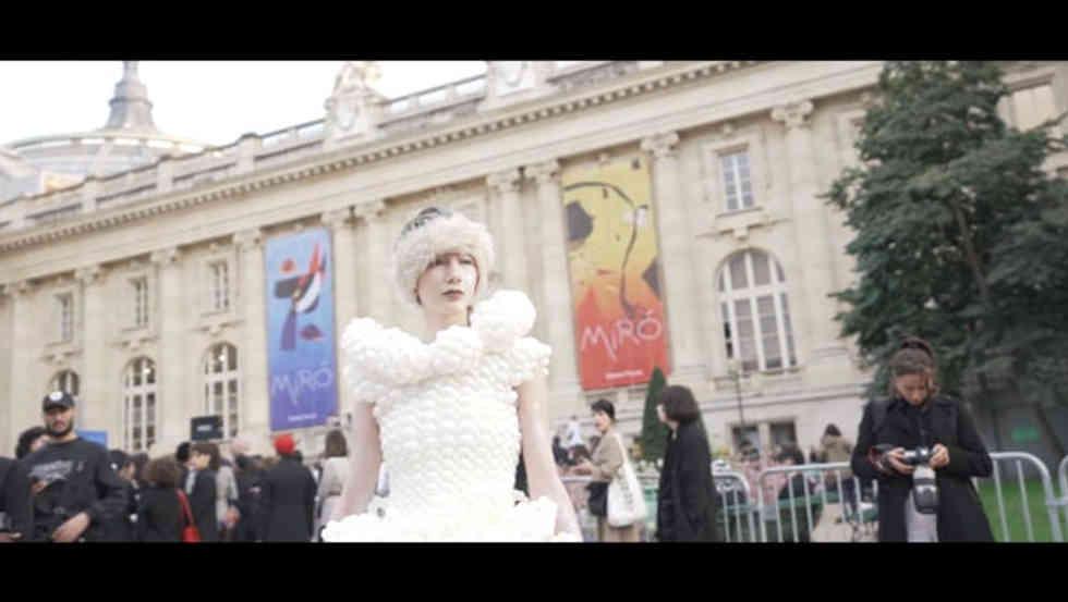 world tour documentary -EMIJINGU-