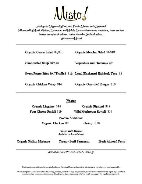 2021 Food Item Menu - v1-page-001.jpg