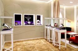 Stefano Tordiglione Design - Welledorff 7