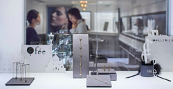 Stefano Tordiglione Design - Ofee 11