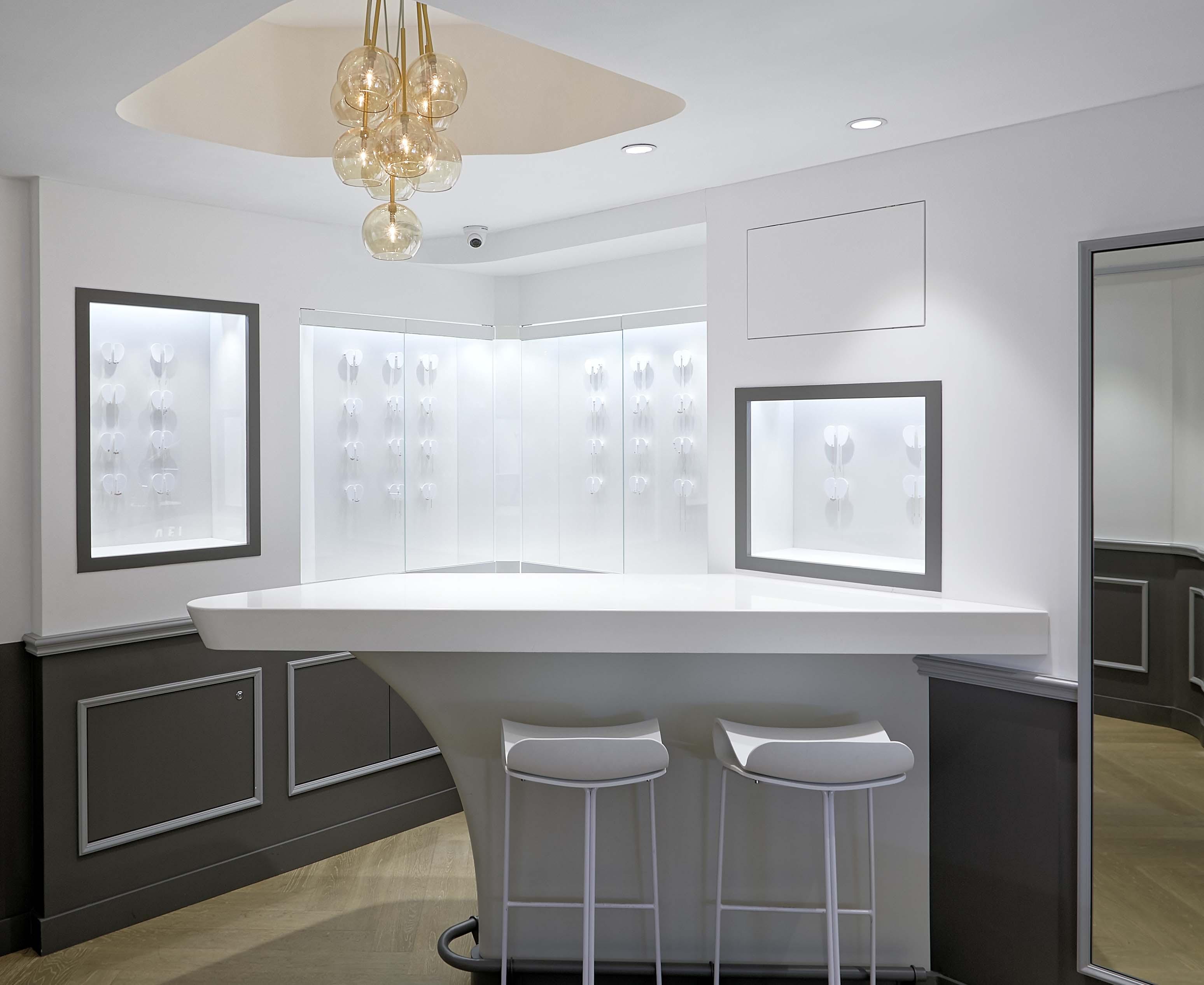 Stefano Tordiglione Design - Ofee 6