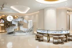 Stefano Tordiglione Design - Darry Ring