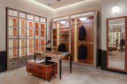 Stefano Tordiglione Design-Brooks Brothers 9