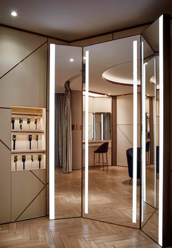 Stefano Tordiglione Design-Ellassay 24