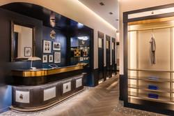 Stefano Tordiglione Design-Brooks Brothers 17