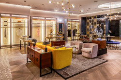 Stefano Tordiglione Design-Brooks Brothers 4