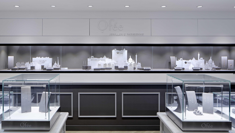Stefano Tordiglione Design - Ofee 4