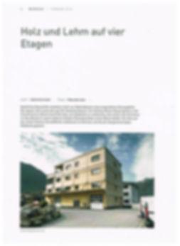 Fassade 1.jpg