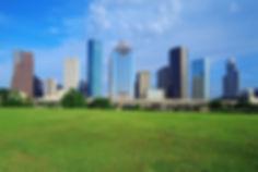 Downtown Houston.JPG