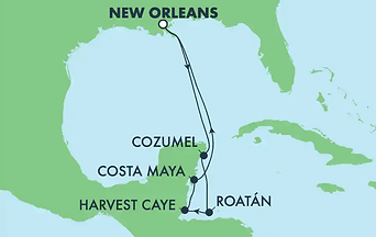 2022 Cruise Map.webp