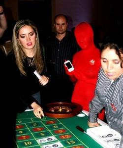 casino 2013 m043_edited
