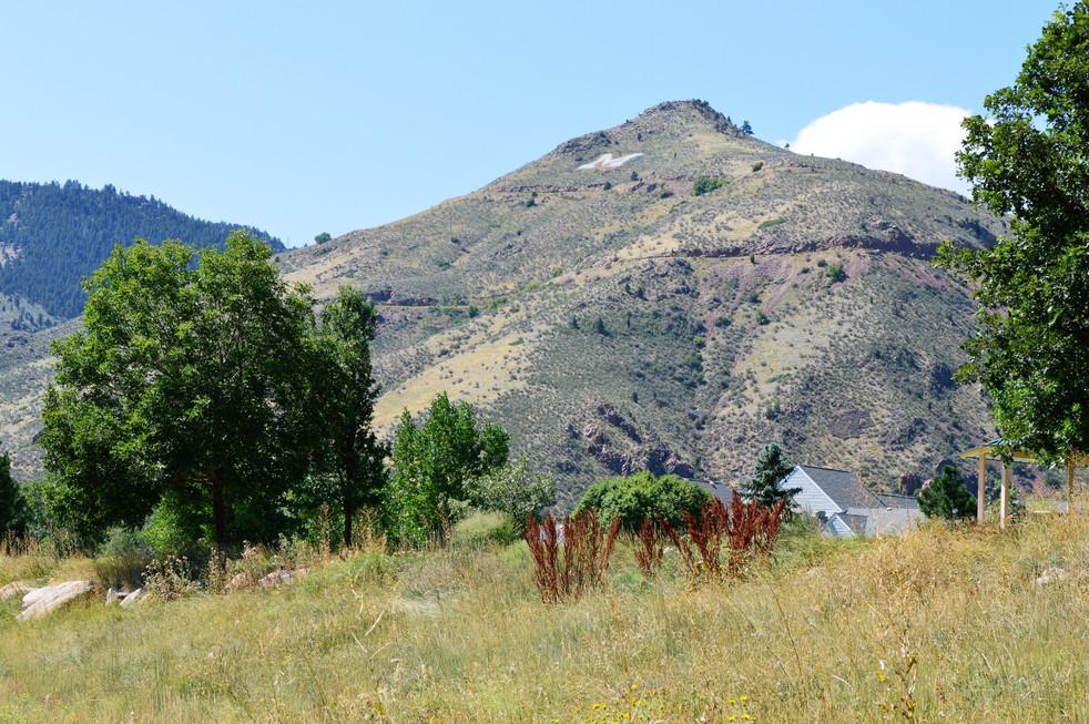Lookout Mountain.jpg