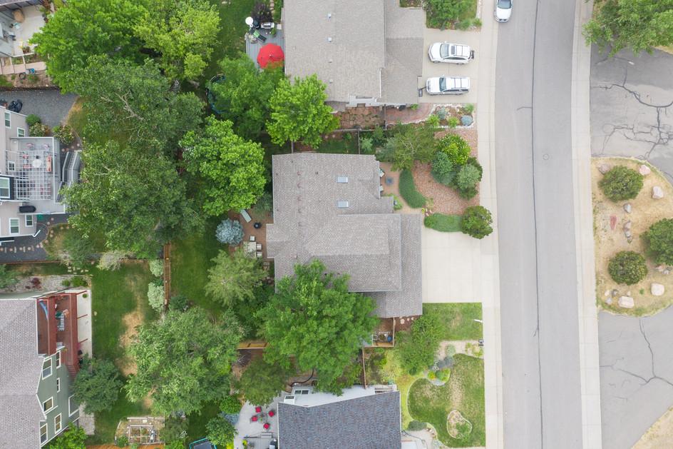 Aerial Photo 2.jpg