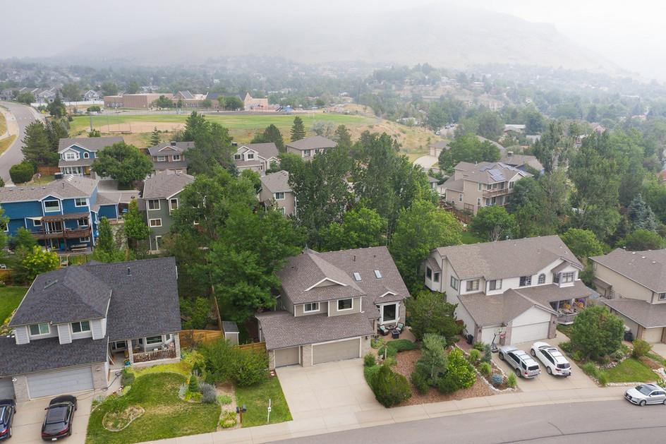 Aerial Photo 1.jpg