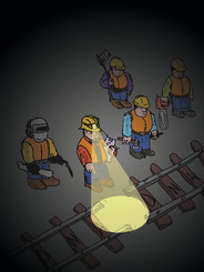 workers_Names.jpg