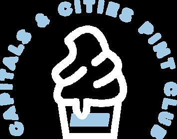 pint club logo.png