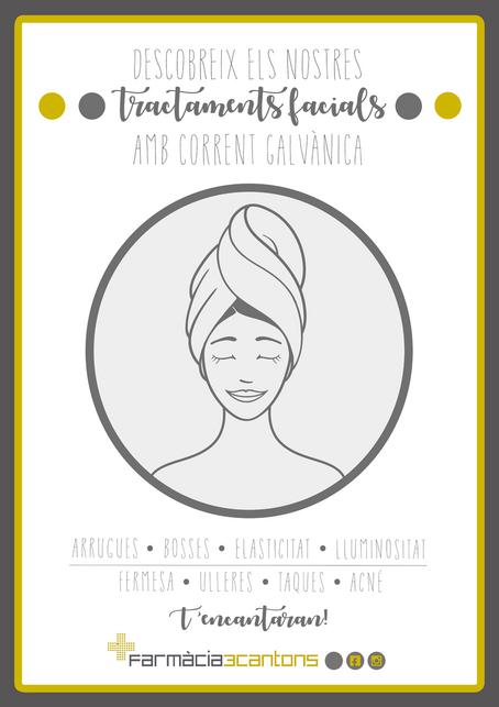Diseño-cartel Promocional