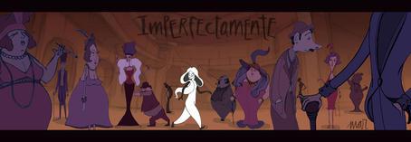 IMPERFECTAMENTE-concept art