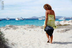 Fotógrafa_Es Ministre_ Formentera 02