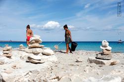 Fotógrafa_Es Ministre_ Formentera 14