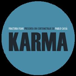 KARMA cortometraje