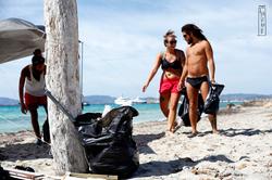 Fotógrafa_Es Ministre_ Formentera 13