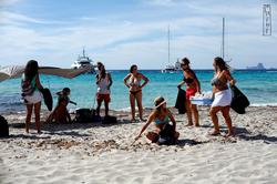 Fotógrafa_Es Ministre_ Formentera 29