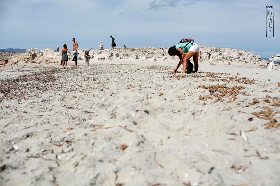 Fotógrafa_Es Ministre_ Formentera 17