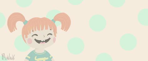ilustracion-banner-infantil-farmacia 3 cantons