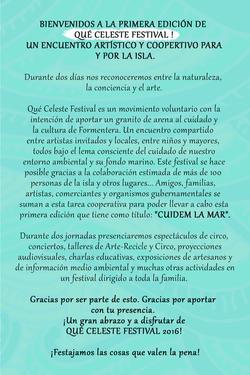 Diseño_Qué Celeste_Formenter_01