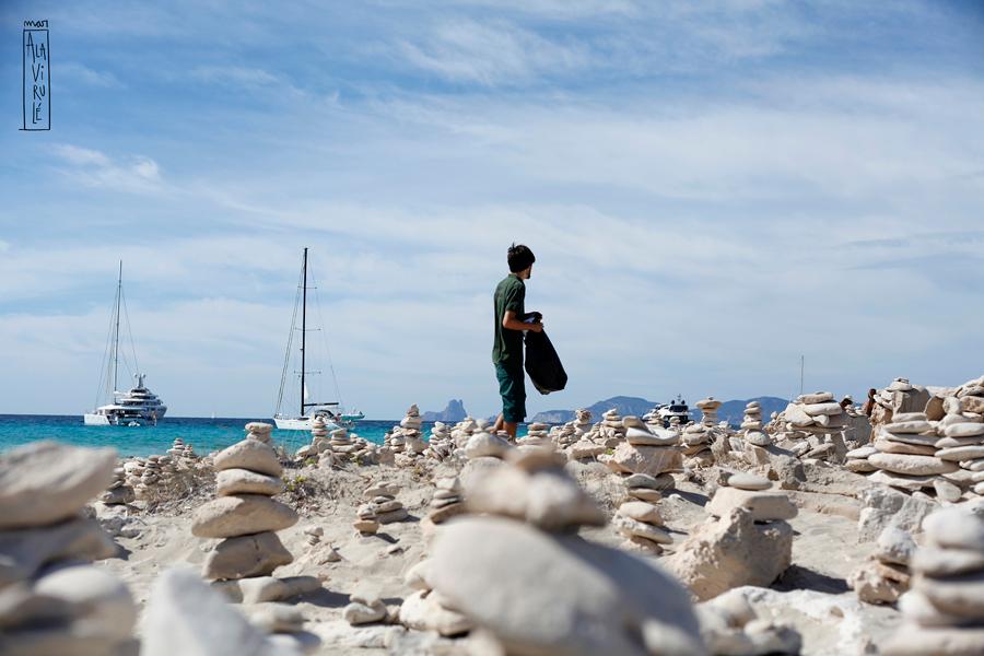 Fotógrafa_Es Ministre_ Formentera 15