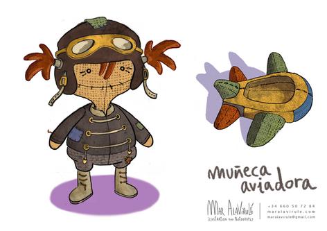 diseño de personajes_mar alavirule_00