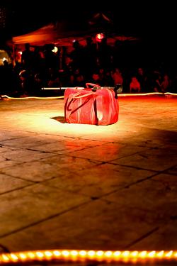 Fotógrafa_Qué Celeste Fomentera_19