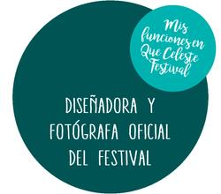 Fotógrafa Diseñadora Formentera