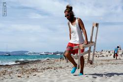 Fotógrafa_Es Ministre_ Formentera 30